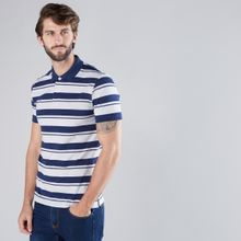 53371a22233 Man Fashion Collection Online - Buy All Mens Fashion   Best Prices ...