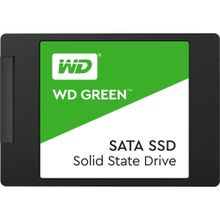 Best Hard Disk Online Today - Buy Hard Disk Drive Online - Jumia Egypt 38bd9c51ed650