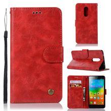 Shop Lenovo K6 Note Online - Buy Best K6 Note @ Best Price | Jumia Egypt