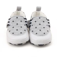 6eb7c700e65f9 Online Baby Girl Shoes Shop - Sale on Baby Girl Footwear | Jumia Egypt