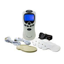 بلو ايديا - جهاز نبضات كهربائيه للتخسيس والعلاج الطبيعي