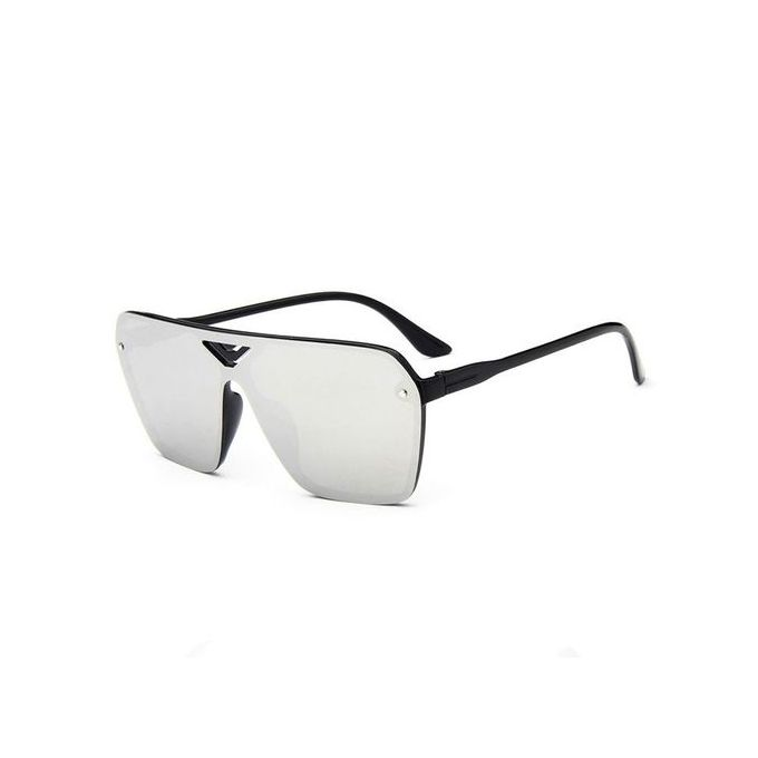 51ba34651 Brand Retro Sunglasses Polarized Lens Vintage Eyewear Accessories Sun  Glasses For Men UV400