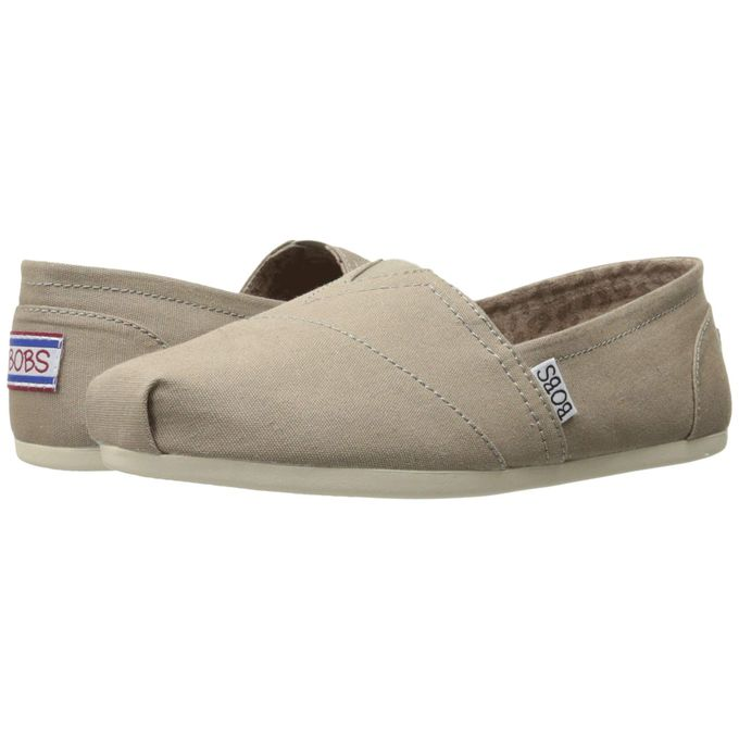 8807412d8a12 Jumia Anniversary Deal! Sale on BOBS From SKECHERS Bobs Plush ...