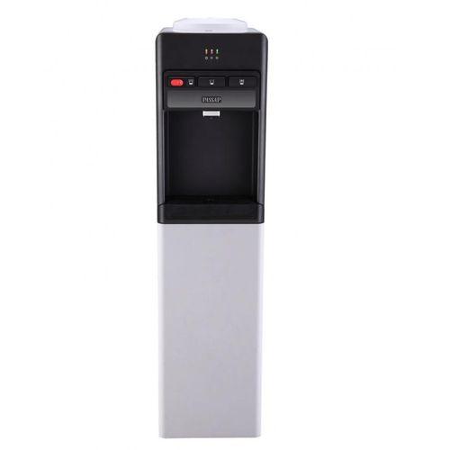 YL1438 Water Dispenser - Black/White
