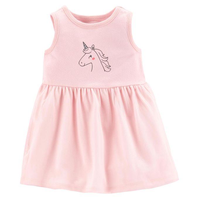 e0dc325f3224 Sale on Unicorn Tutu Jersey Dress | Jumia Egypt