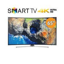Shop for Samsung TV for Best Quality - Samsung TVs Online Store