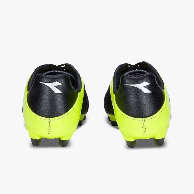 f9af36a0269 Sale on Diadora MW-TECH RB R LPU Soccer Shoes - Black