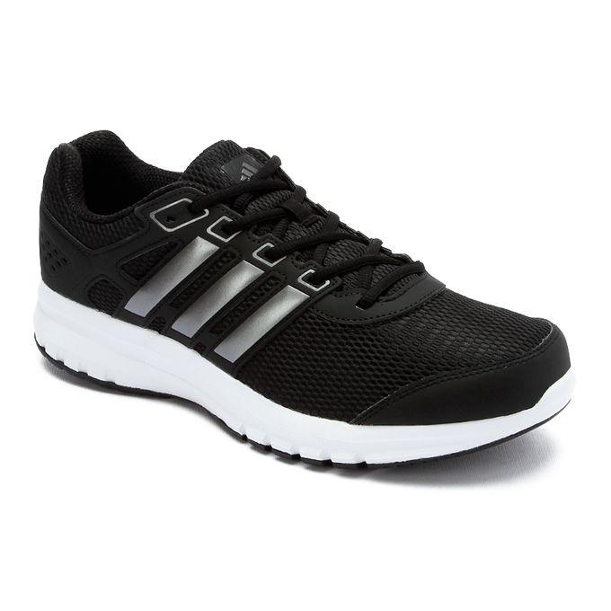 Vendita di adidas duramo lite scarpe nero & grey jumia egitto