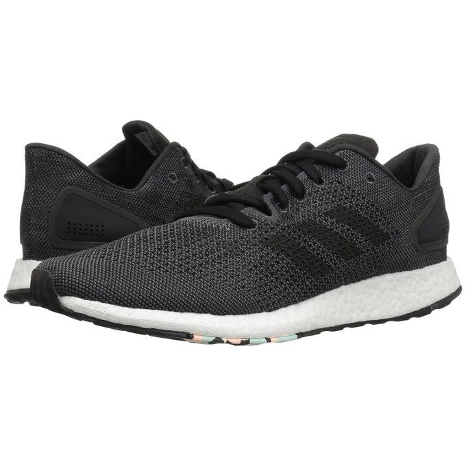 ffd0fe73e51f6 Sale on Adidas Running PureBOOST DPR