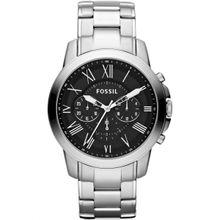 1de2737c3 اشتري ساعات من فوسيل عبر جوميا - تسوق الان افضل ساعات فوسيل | جوميا مصر