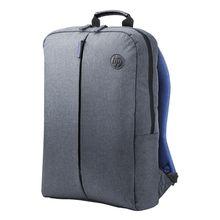 05a9faa21 اشتري بأقل اسعار حقائب لاب توب - تسوق للحصول علي شنط لاب توب | جوميا مصر