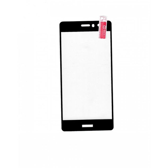 Are Black Mobiles Or White Mobiles More Fashionable