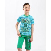 b016a546f46bd تسوق من جوميا ملابس اطفال اولاد - اشتري ملابس اولاد عبر الانترنت ...