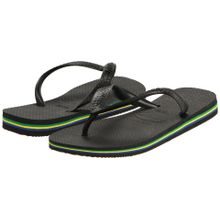 92f645128 Buy Havaianas Shoes at Best Prices in Egypt - Sale on Havaianas ...