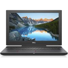 Shop from Dell for Best Quality - Biggest Dell Egypt Online