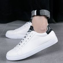 85f28f52b Spring Autumn Men's Sneakers 2018 Men Running Shoes Trending Style Sports  Shoes
