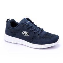 374858cca اشترى احذية اكتيف رجالي اونلاين - خصومات على احذية رجالية من اكتيف ...