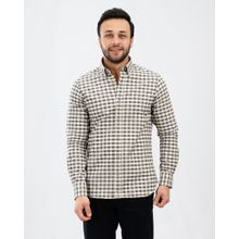 00fb4afa8f4 Collection of Shirts for Men - Shop for Mens Shirts Online