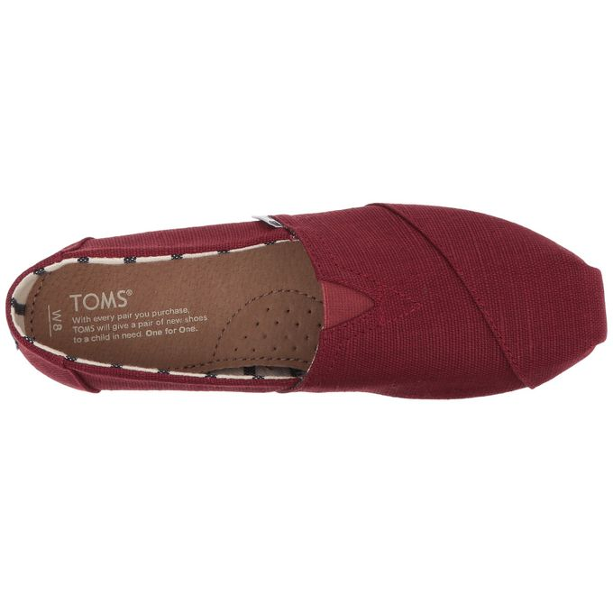 f144cebd920 TOMS Venice Collection Alpargata TOMS Venice Collection Alpargata TOMS  Venice Collection Alpargata ...