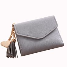 9d1c0037fbb0 Buy Wallets for Women - Amazing Women's Wallet Brands Online - Jumia ...
