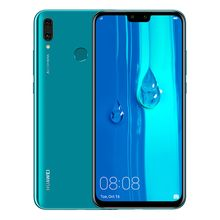 Shop Huawei Mobile at Lowest Price | Offers & Discounts on