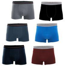 bcf1fc631f Sale on Mens Underwear @ Jumia   Order Best Mens Underwear   Jumia Egypt