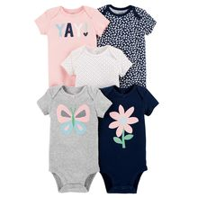 Buy Carter s Clothing at Best Prices in Egypt - Sale on Carter s ... fa60ea4b6