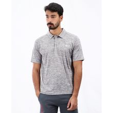 acfac35d6 Polo Shirts For Men - Buy Mens Polo Online