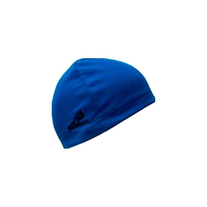 Headsweats Skull Cap Beanie Hat, Black, One Size [Royal Blue, One Size]