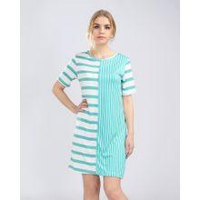 e5b25d24f اشتري فساتين نوم عالية الجودة - تسوقي من عروض علي فستان نوم | جوميا مصر