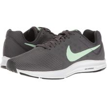 7b4b13a79b1 Buy Nike Shoes at Best Prices in Egypt - Sale on Nike Shoes