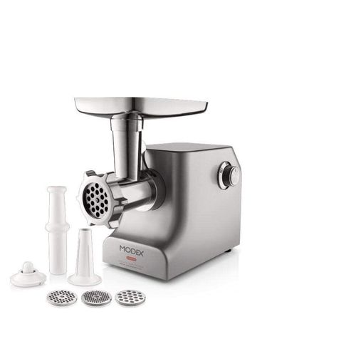Mg595 Meat Mincer - 2400 w