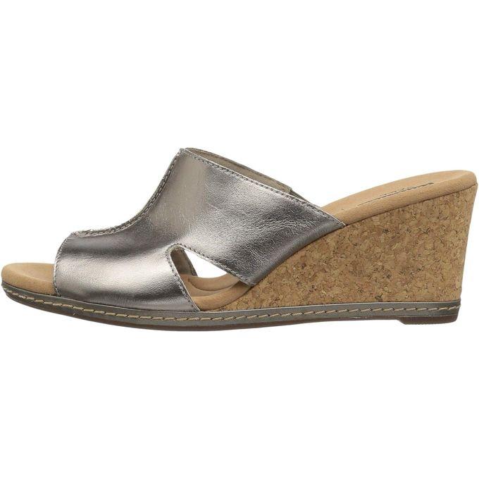 c66597d0c39 Sale on Lafley Mio Women Sandal