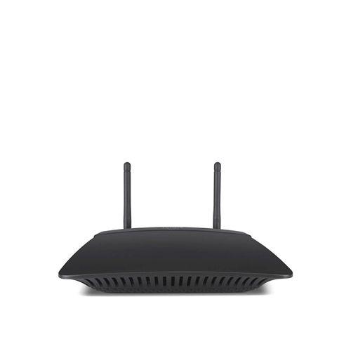 WAP300N N300 Dual-Band Wireless Access Point - Black