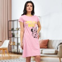 538f7c2d1b052 Buy Baby Dolls & Chemises at Best Prices - Jumia Egypt
