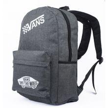 7f7a732f37 VANS School Travel Bag 15.6 quot  Laptop Backpack ...