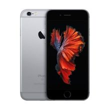 Shop Apple IPhone Online | Buy I Phone @ Best Price | Jumia Egypt