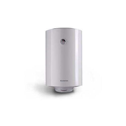 PRO-R 50 سخان مياه كهربائى - 50 لتر - أبيض