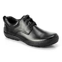 e31ad63c2b02b اشتري جزم رجالى من جوميا - اشتري احذية رجالى وتمتع بعروض ضخمة ...