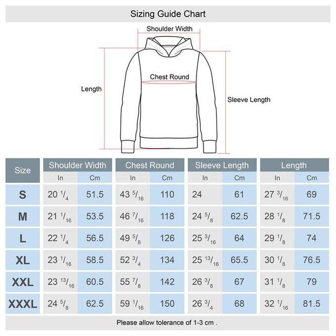 43a976f9 Sale on Lee Cooper Fleece Crew Sweater Mens   Jumia Egypt