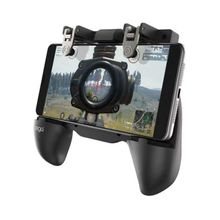 Biggest Mobile Controllers Catalog - Shop Mobile Game Controller
