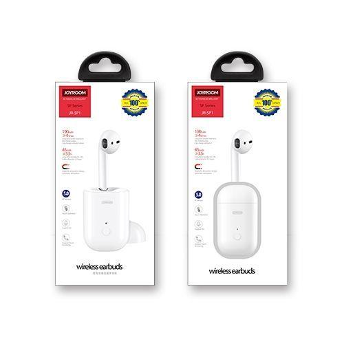 069f6036ec2 Sale on Single Bluetooth Earphone With Charging Case | Jumia Egypt