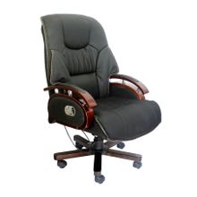 كرسى مكتبى
