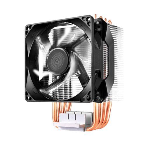 Hyper H411R CPU Air Cooler