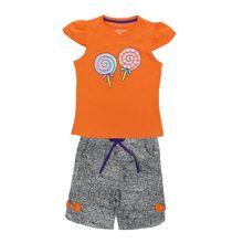 5054673dd0f89 اشتري بأفضل اسعار ازياء اطفال بنات - اشتري ملابس اطفال بنات اون لاين ...