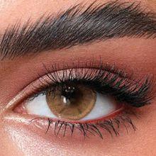 641eaa13ac Shop Eye Lens Online - Buy Contact Lenses @ Best Prices - Jumia Egypt