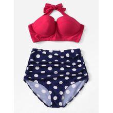 229e9f549b Buy SHEIN Bikinis at Best Prices in Egypt - Sale on SHEIN Bikinis ...
