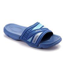 8f3c5495a5ddf اشتري بأفضل اسعار احذية اولاد من جوميا - استمتع بارخص اسعار حذاء ...