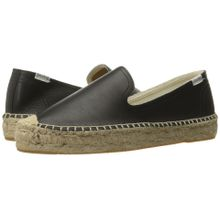 bc62e7bf202 Buy Soludos Flats & Ballerinas at Best Prices in Egypt - Sale on ...