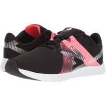 ff98a6b018a8 Shop from New Balance Egypt   Lowest Price - Order Best Shoes from ...